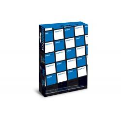 PaperBox Papel A4 80gr 500h