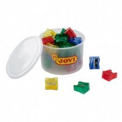 Jovi Afilador Plastico Maxi