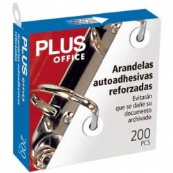 MKP Arandelas Adhesivas 200u