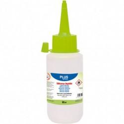 Plus Office Silicona Liquida 60ml
