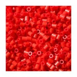 Hama Midi 05 Rojo 1000 unidades