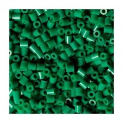 Hama Midi 10 Verde 1000 unidades