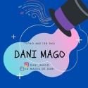 Dani Mago